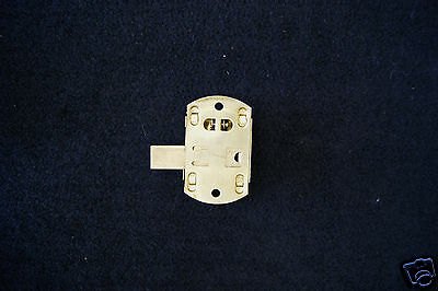 Ring Latch Wilson Sellers Napanee Cabinet 6
