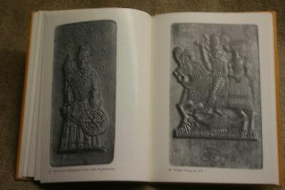 2 Sammlerbücher Holzmodel, Bäcker, Springerle, Holzkunst, Back-Modeln, Schnitzer 5