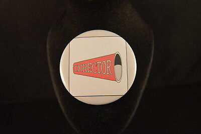"""/""""DON/'T VOTE DON/'T COMPLAIN/""""  Lot of 12 BUTTONS  pins pinbacks 2 1//4/""""  badge"""
