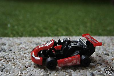 Car Model Turbo Eur Nuovo 7 Go Toy Car Kart 00Picclick De uPkiZOXTlw