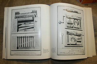 Orgeln Ddr 1976 Sammlerbuch Alte Drehorgel Leierkasten Orgel Orgelbau Orgelspiel