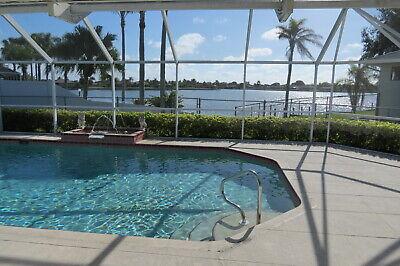 Sie suchen ein Ferienhaus in Florida? Wir koennen Ihnen helfen! 11
