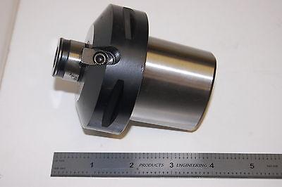 Sandvik Coromant C4-A391.05C-19 025M Capto to arbor adaptor