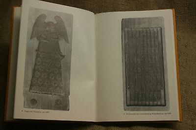 2 Sammlerbücher Holzmodel, Bäcker, Springerle, Holzkunst, Back-Modeln, Schnitzer 2