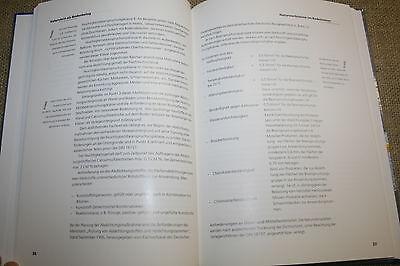 Fachbuch Steinmetz, Naturstein, Steinsetzer, Fliesenleger, Natursteinplatten 6