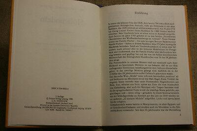 Sammlerbuch Holzmodeln, Bäcker, Schnitzer, Springerle, Holzkunst, Back-Modeln 6