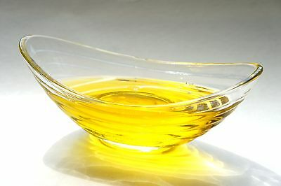 Peanut Oil Unrefined Organic Carrier Cold Pressed Virgin Raw Pure 7 Lb 2