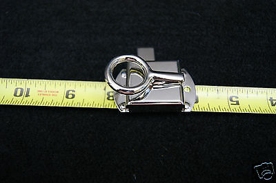 Ring Latch Wilson Sellers Napanee Cabinet 4