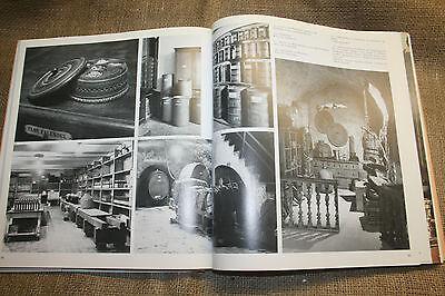 3 Sammlerbücher Historische Apotheke Pharmazie Apotheker Apothekerschrank 3