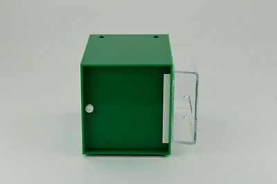 Business Card Collection / Comment  / Ballot / Suggestion Box A6 Size PDS9470A6 7
