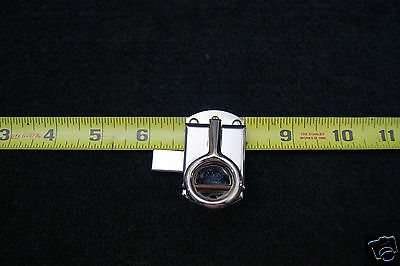 Ring Latch Wilson Sellers Napanee Cabinet 3