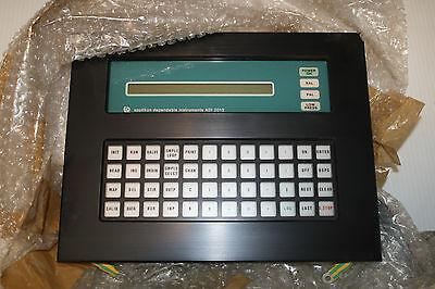 Applikon Adi 2015 , Fujitsu Keyboard N860-3016-T001  TITRO ANALYZER