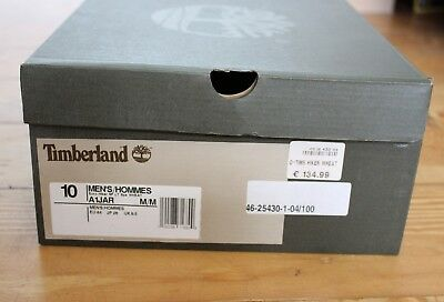 TIMBERLAND EURO HIKER SF LT Spacer Boots Stiefel Schuhe