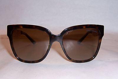 7a9eabc01be ... New Dolce   Gabbana Sunglasses Filigrana Dg 4212 502 t5 Havana brown  Polarized 5
