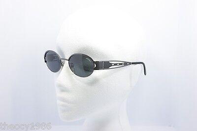 b2415f0edbd STING MOD. 4278 col. 584 Vintage Sunglasses 50mm Made in Italy - EUR ...