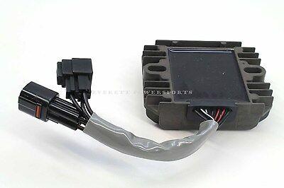 """/""""Quad Works/"""" Jet Kit for Kawasaki KVF400 Prairie-$134"""