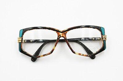 3d265f4d1f6 ... Cazal mod 322 vintage eyewear frame multicolour acetate
