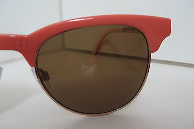 Humphrey's Eschenbach Damen Sonnenbrille 585132 10 schmale Passform 130 mm breit
