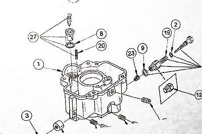 Rv Gas Furnace Wiring Diagram moreover John Deere 318 Onan Engine Diagram further Onan Motorhome Generator in addition Onan Generator Wiring Diagram 300 3056 Board further Ch ion 4000 Watt Wiring Diagram. on wiring diagram for onan 4000