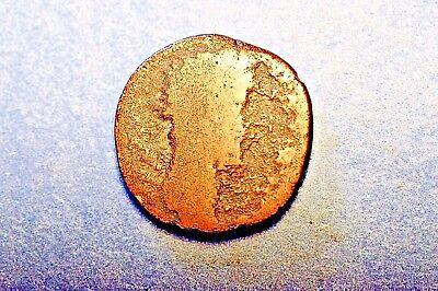 161-180  AD Roman Imperiatore Marcus Aurelius Coper. 4
