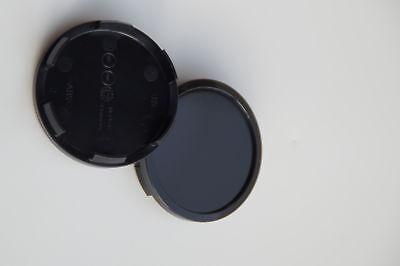 Original Alutec moyeu Bouchons n32 noir mat pour jantes ALU moyeu N 32