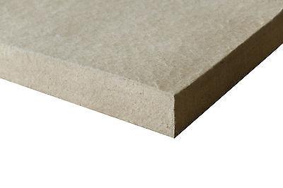Wollfilz 2- 15 mm Weiß /Beige Filzmatte Filzplatte Industriefilz 2