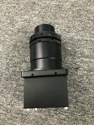 1PC DALSA S3-20-04k40-00-R black and white CCD industrial line camera Tested 5
