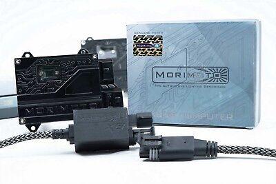 Morimoto Elite HID kit H1 H3 H7 H8 H9 H10 H11 H16 880 5202 9005 9006 9012 D2H 3