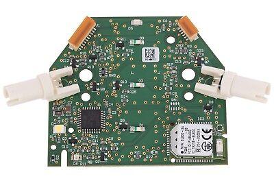 Krups Nespresso scheda PCB tasti Prodigio XN410 XN411 EN170 EN270 C70 D70 2