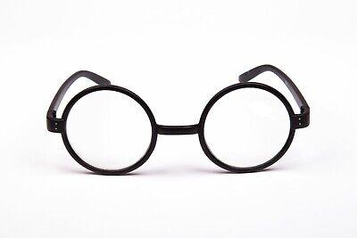 Finest Hour Film Glasses Winston Churchill Costume Prime Minister PM Fancy Dress 2