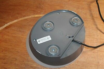 TU200 Portable Magnetic Mount Workspace Lamp Light Unit Module 2