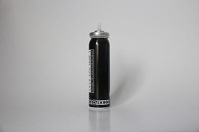 3 X Corkpops Refills Cartridges - Australia 4