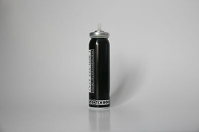 Cork pops Refills Cartridges - Australia 2