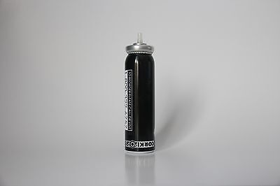 Cork pops Refills Cartridges for CorkPops Wine Opener  - Australia