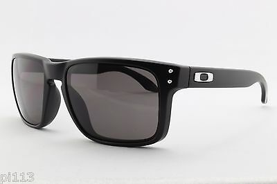 0226ca276f ... NEW Oakley Holbrook OO9102-01 Sports Surfing Running Golf Cycling  Sunglasses AU 2