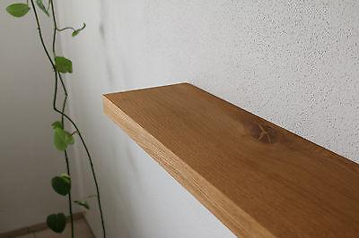 Mobel Wohnen Mobel Mobel Wohnen Wandboard Eiche Massiv Holz