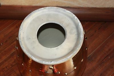 Pair Of Chinese Garden Porcelain Stools or Drum Tables 12