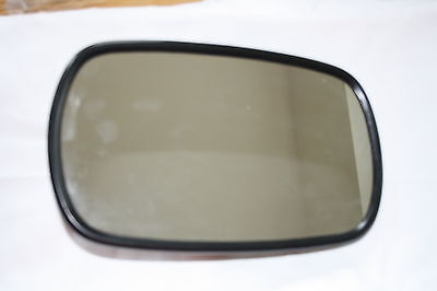"""Digger Ford,Massey. Mirror Head /& Glass 10x6/"""" Universal fit for Tractor JCB"""
