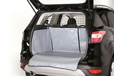 Starliner Kofferraumauskleidung Kofferraumwanne Schutz für Dacia Logan MCV II