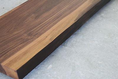 naturholz tischplatte perfect bnke und ein tisch naturholz with naturholz tischplatte great. Black Bedroom Furniture Sets. Home Design Ideas