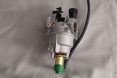 Câble Démarreur Pour producteurs d/'électricité Einhell TC-PG 5500 WD//1231