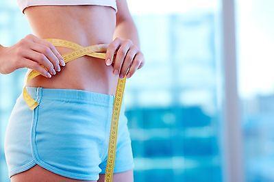 Rapid Weight Loss Pills - Acai Berry Lean 550mg - Perfect Acai Berry 2B 3