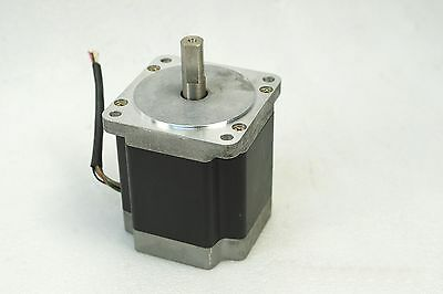 Oriental Motor Vexta Stepping Motor Pk299-03A Tested Working Free Ship 4