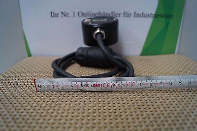 Heidenhain ROD 450.0000-200 / 25156836 Encoder