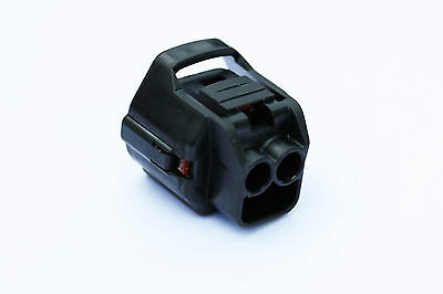 Toyota 1UZ 2UZ 3UZ Cam Position Sensor Connector Plug 1UZFE 2UZFE 3UZFE LX11