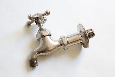 antique kitchen faucet sink   crane vtg victorian plumbing porcelain city handle 8