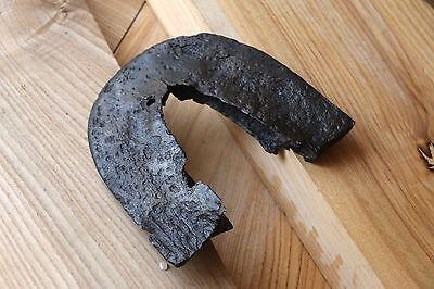 Great Viking Shovel 9-10 AD