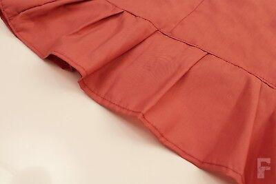 Sari (Saree) Petticoats - All Sizes - Underskirts For Sari's 4