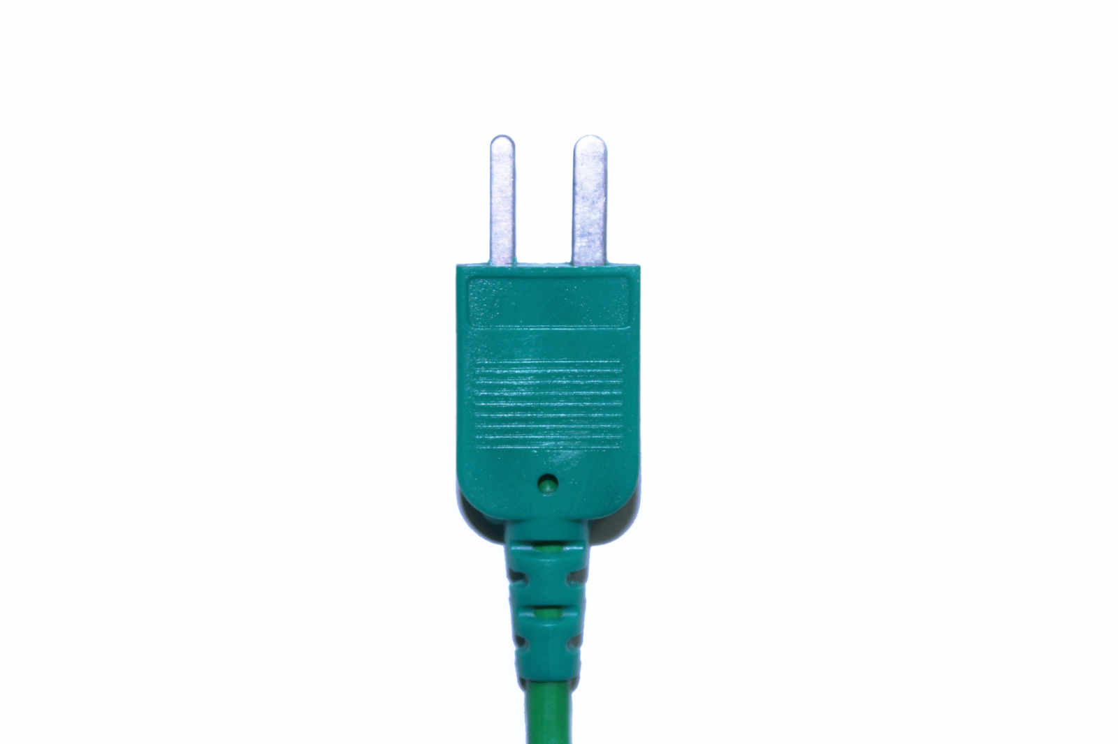 K TYPE WIRE thermocouple Sensor probe from £3.90 with temp range-60 ...