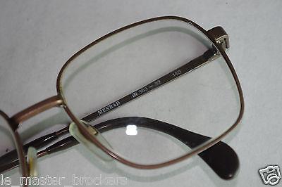 3 sur 12 Monture optique vue ou lunettes soleil vintage Eyeglasses mixte  MENRAD M 363-32 5de1e5c8a8d8